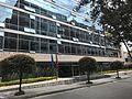 Embajada de Portugal en Bogota.jpg