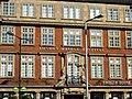 Emblem House, London Bridge - geograph.org.uk - 1183470.jpg