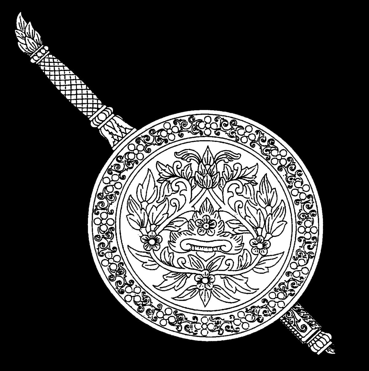 royal thai police wikipedia