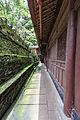 Emei Shan Hongchunping 2014.04.26 12-26-09.jpg