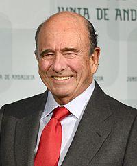 Emilio Botín 14.01.15.jpg
