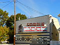 Emmaus Theater 4th Street Lehigh Co PA.JPG
