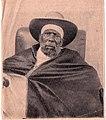 Emperor Menelik II of Ethiopia.jpg