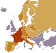 Empire français 1811.png