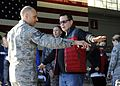 Employee Appreciation Day, Portland Air Base 160330-Z-CH590-150.jpg
