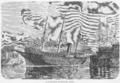 En Troppetransport med Dampskibet Aurora.png