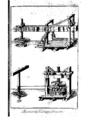 89px-Encyclopedie_volume_1-063.png