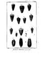 Encyclopedie volume 5-123.png