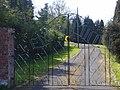 Endymion - geograph.org.uk - 398403.jpg