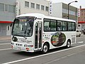 Engaru town bus Ki200K 0370.JPG