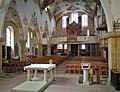 Engen, Mariä Himmelfahrt, Orgel (1).jpg
