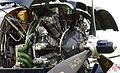 Engine - Flickr - Beige Alert (1).jpg