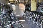 Engineering Technologies 2010 Part4 0047 copy.jpg