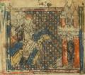 Enluminure manuscrit Aymeri de Narbonne.png
