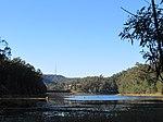 Enoggera Reservoir view 03.jpg