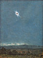 Enrique Simonet - Eclipse - 1905.JPG