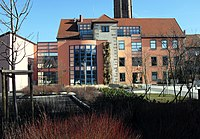 Ensisheim, Mairie 1.jpg