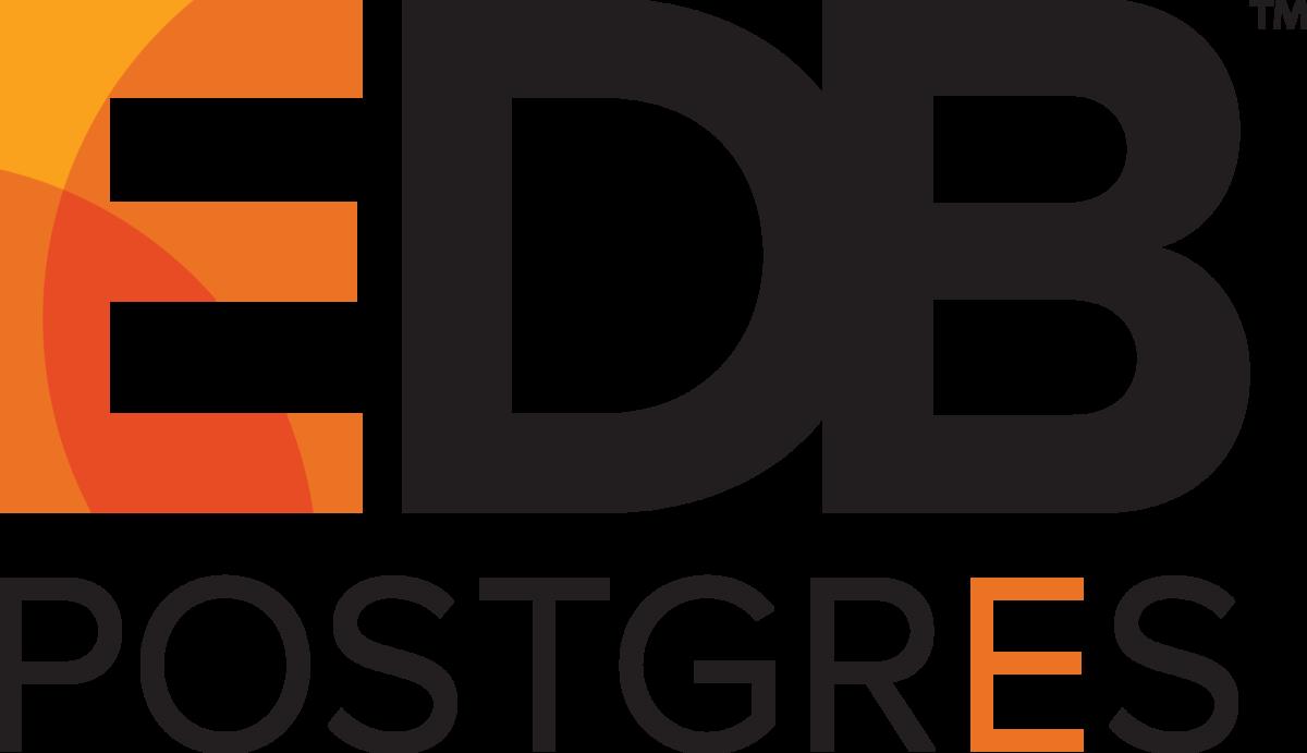Les nouveautés de PostgreSQL 13