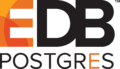 EnterpriseDB corporate logo.png