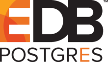 EnterpriseDB Logo