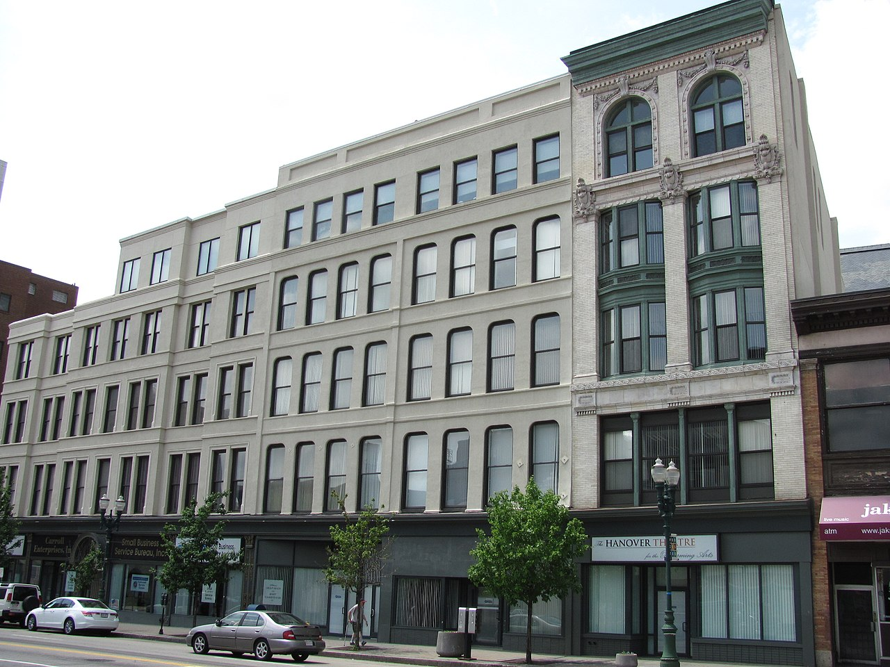 Fileenterprise Building, Worcester Majpg  Wikipedia. Plastic Surgery In Colorado Springs. Consolidate Debt Bad Credit Pictures On Web. Best Industrial Engineering Schools. Computer Hardware Engineer Degree. Water Heater Repair Joliet Il. Online College Psychology Degree. Home Loans Apply Online Acting Courses Online. Moving Companies Springfield Mo
