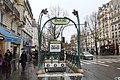 Entrée Métro Mouton Duvernet Paris 1.jpg