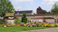 Entrée de ville à Saint-Pierre-lès-Elbeuf.png