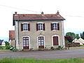 Entrains-sur-Nohain-FR-58-gare-05.jpg