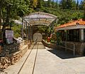 Entrance Cave of Petralona.jpg
