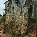 Entrata antico palazzo terenzio.jpg
