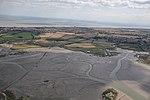 Environment Agency 110809 144630.jpg