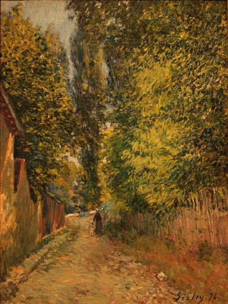 File:Environs de Louveciennes, 1876 - IMG 3565x.JPG