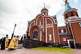 Epiphany Cathedral (Novy Urengoy).jpg