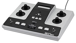 Epoch-Cassette-Vision-Console.jpg