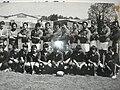 Equipe Fumel 82 Match Montauban à Périgueux.jpg