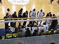 Equipe Paris-Levallois.jpg