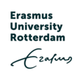 Erasmus University Rotterdam Stacked logo (Colour).png
