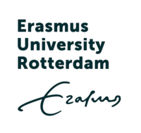 Erasmus University Rotterdam Stacked logo (Colour).png