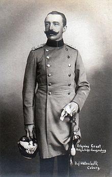 Erbprinz Ernst zu Hohenlohe Langenburg.jpg