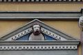 Erfurt, Fischmarkt 13-008.jpg