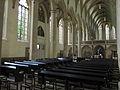 Erfurt-Predigerkirche-Blick-Lettner.jpg