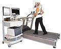 Ergospirometry laboratory.jpg