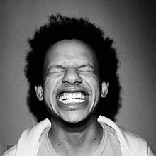 Eric André in 2012.jpg