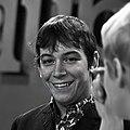 Eric Burdon 1967.jpg
