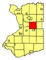 Erie-Elma.png