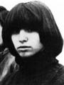 Erik Brann (1969).png