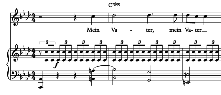 Extract from Schubert's 'Der Erlkonig.' Erlking - my father.png