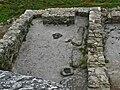 Ermida de San Guillerme, Fisterra.jpg