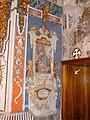 Ermita de la Mare de Déu de l'Avellà, Catí 35.JPG