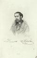 Ernesto Biester - Retratos de portugueses do século XIX (SOUSA, Joaquim Pedro de).png